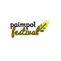 Que faire à Paimpol: le guide pour s'installer et vivre à Paimpol